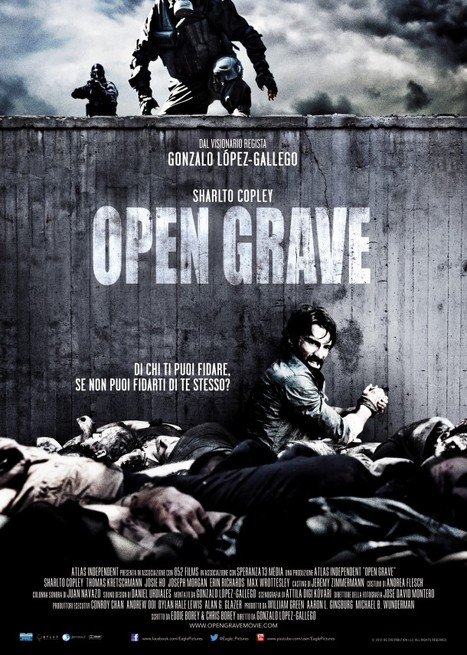 open-grave-official-poster