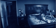94.- PARANORMAL ACTIVITY (Oren Peli, 2007) EE.UU.