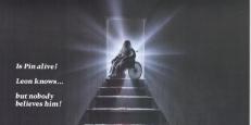 96.- PIN (Sandor Stern, 1988) EE.UU