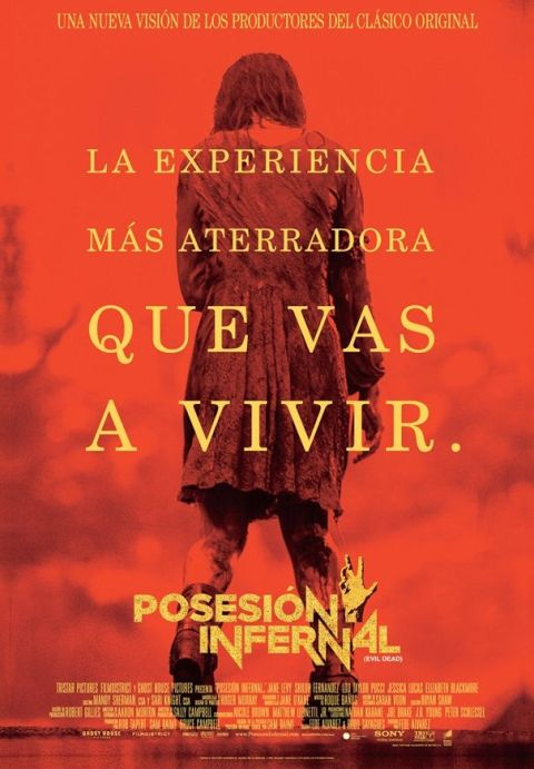 posesion_infernal_-_cartel_final.jpg_rgb-605xXx80