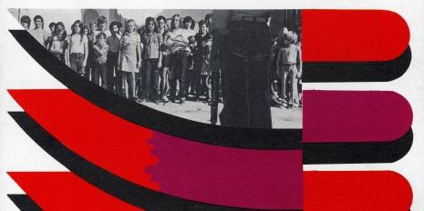 39.- ¿ QUIÉN PUEDE MATAR A UN NIÑO? (Narciso Ibáñez Serrador, 1976) España