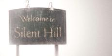 32.- SILENT HILL (Christophe Gans. 2006) Canadá