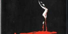 43.- SUSPIRIA (Dario Argento, 1976) Italia