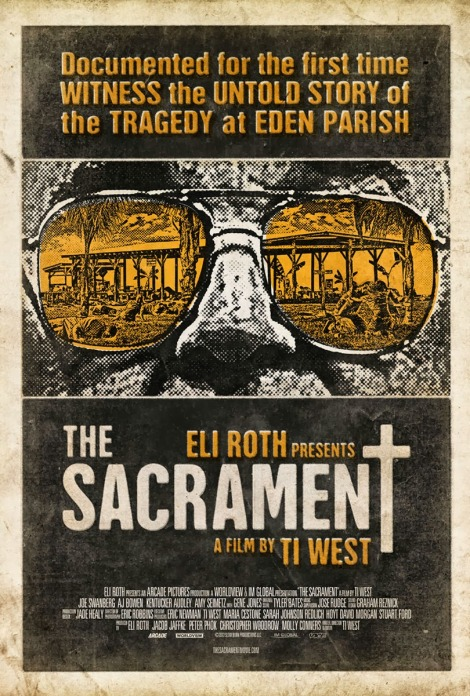the-sacrament-poster