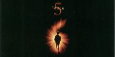 23.- EL SEXTO SENTIDO (M. Night Shyamalan, 1999) EE.UU.