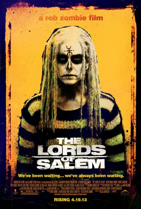 The_Lords_of_Salem-690308400-large