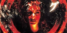 14.- THE RING (Hideo Nakata, 1998) Japón