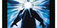 16.- LA COSA (John Carpenter, 1982) EE.UU.