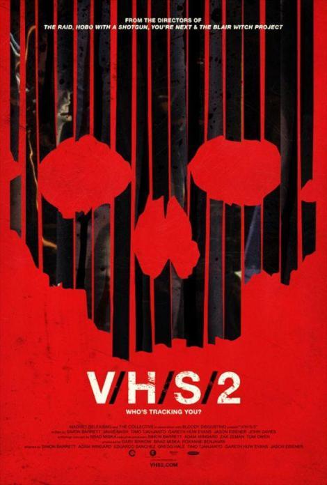 V_H_S_2-200798659-large