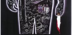 9.- VIERNES 13 (Sean S. Cunningham, 1980)