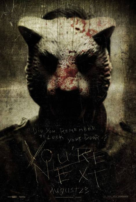 youre-next-screening-poster