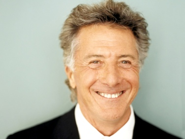 Dustin Hoffman Wallpaper @ Go4Celebrity.com