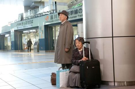 foto-tokyo-family-8-097
