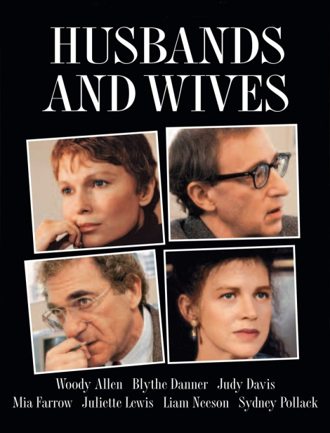 HUSBANDS_AND_WIVES