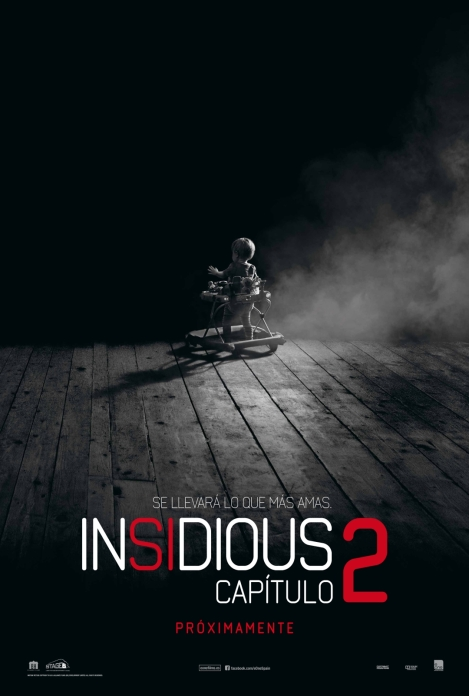 insidious_capitulo_2_poster
