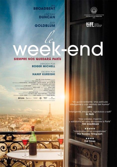 le_week_end-cartel