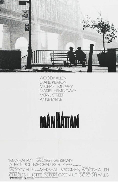 manhattan_72