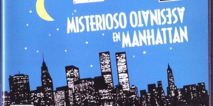 MISTERIOSO_ASESINATO_EN_MANHATTAN