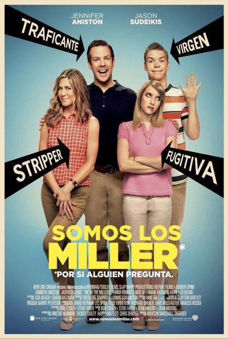 somos_los_miller