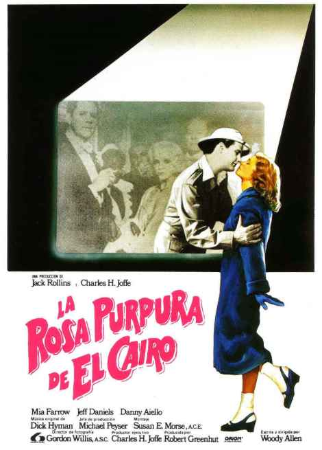 the-purple-rose-of-cairo-poster