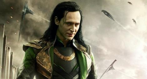 Thor_El_mundo_oscuro_Loki