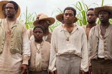 12 años de esclavitud 2