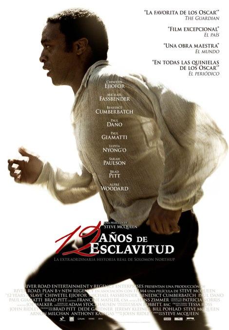 12_anos_de_esclavitud-cartel-5272