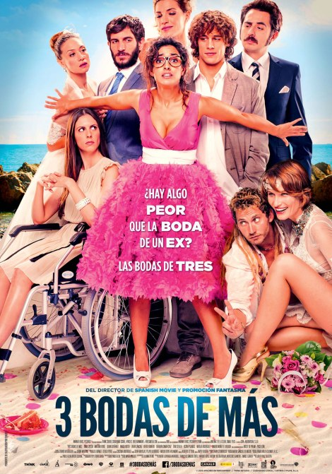 3_bodas_de_mas-cartel-5220