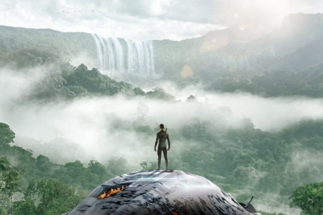 After-Earth-2013-Forest-View