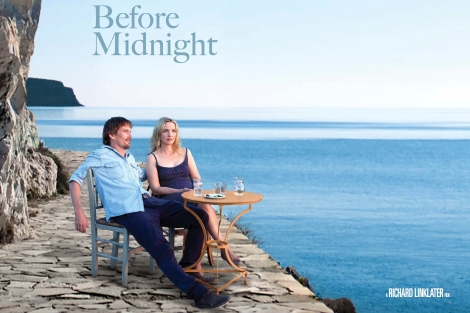before-midnight-poster1