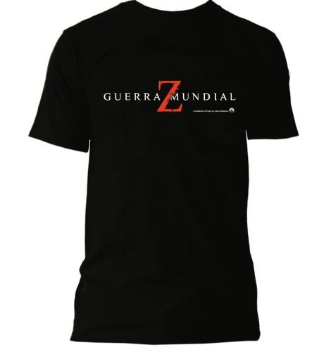 CAMISETA_GUERRA_MUNDIAL_Z+paramount