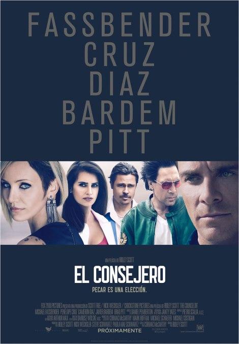 el_consejero-cartel