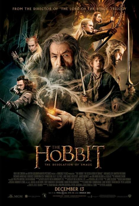 El_Hobbit_La_desolacion_de_Smaug-498845622-large