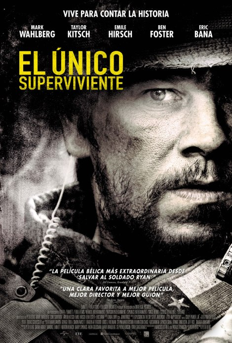 el_unico_superviviente-cartel-5317