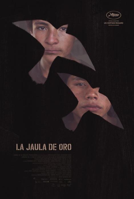 La_jaula_de_oro-424662792-large