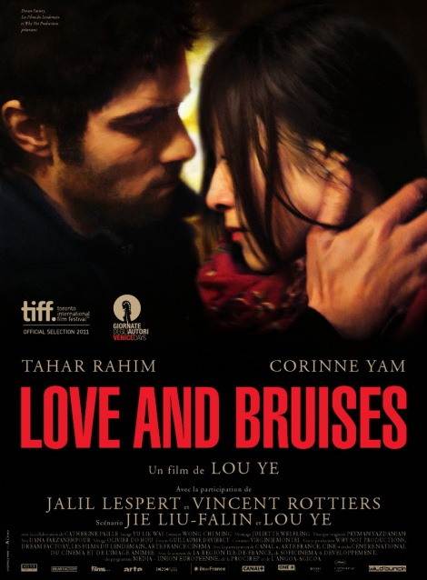 love-and-bruises-affiche