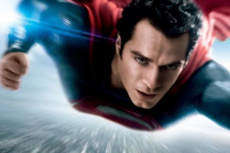 man-of-steel-movie-poster-3