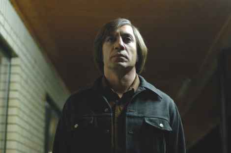 no-country-1