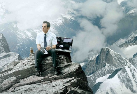 The-Secret-Life-of-Walter-Mitty-Movie