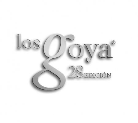 450xgoya28edicion[1]