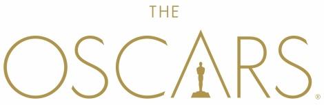 Vota en nuestra quiniela de los Oscar 2014