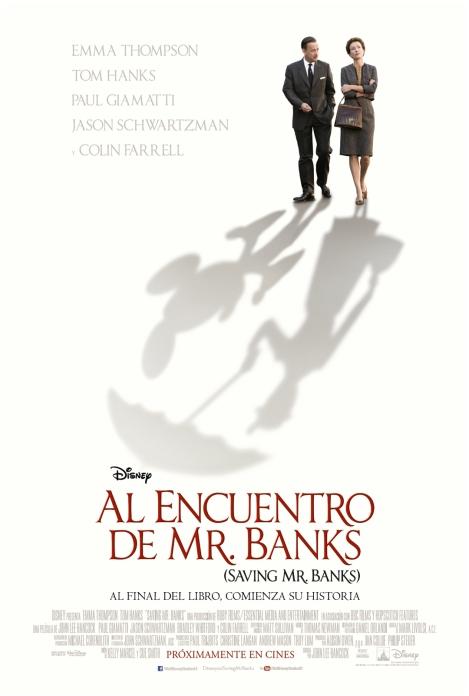 al_encuentro_de_mr._banks_25621