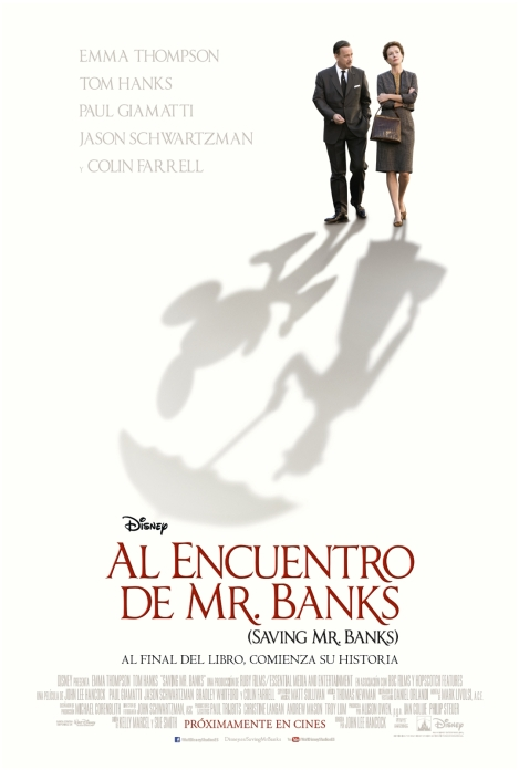 al_encuentro_de_mr._banks_25621