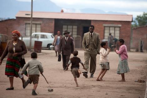 Mandela-Long-Walk-to-Freedom-17