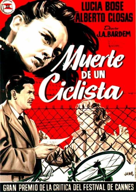 muerte_de_un_ciclista