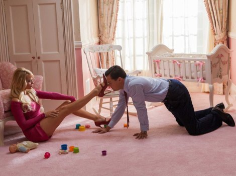the-wolf-of-wall-street-8