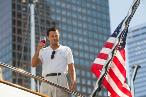 the-wolf-of-wall-street-foto-1