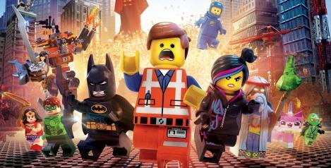 cartel-La-LEGO-Pelicula-BANNER