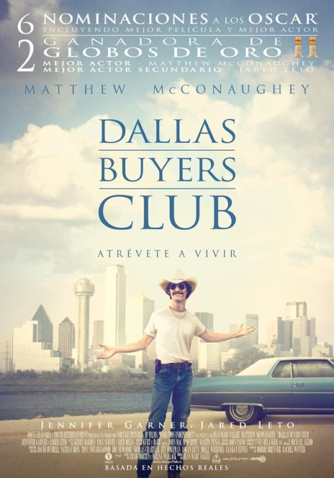 dallas-buyers-club-1