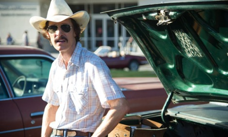 dallas-buyers-club-imagen-3